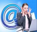 SMTP Mail Server