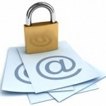 STMP Service and Email Security