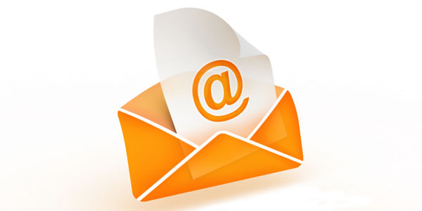 Integrate-E-mail-Into-Your-B2B-Marketing-Campaigns-To-Get-Exponentially-Better-Results