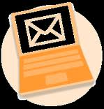 cheap SMTP service