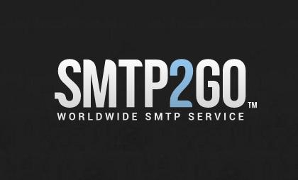 SMTP2GO Review