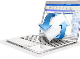 Buy SMTP Server