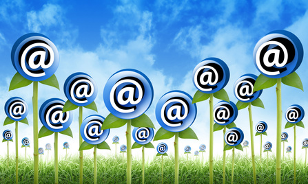 SMTP SERVICE PROVIDER
